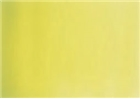 Shiva Artist's Paintstik® - Yellow Citron