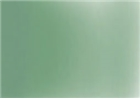 Shiva Artist's Paintstik® - Chrome Oxide Green