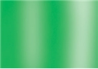 Shiva Artist's Paintstik® - Iridescent Leaf Green
