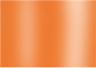 Shiva Artist's Paintstik® - Iridescent Orange