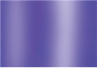 Shiva Artist's Paintstik® - Iridescent Purple