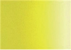 Shiva Signature Permanent Artist Oil Color - Shiva Yellow Citron