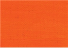 SoHo Urban Artist Oil Color - Cadmium Orange Hue