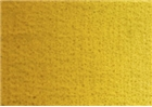Royal Talens Van Gogh Oil Color - Indian Yellow