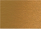 Royal Talens Van Gogh Oil Color - Raw Sienna