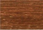 Williamsburg Handmade Oil Paint - Burnt Sienna