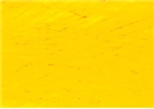 Williamsburg Handmade Oil Paint - Cadmium Yellow Deep