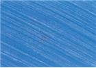 Williamsburg Handmade Oil Paint - Cobalt Blue Deep