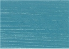 Williamsburg Handmade Oil Paint - Cobalt Turquoise Greenish