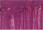 Williamsburg Handmade Oil Paint - Cobalt Violet Deep