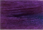 Williamsburg Handmade Oil Paint - Egyptian Violet