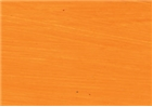 Williamsburg Handmade Oil Paint - Permanent Orange