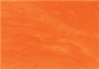 Williamsburg Handmade Oil Paint - Permanent Red Orange