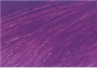 Williamsburg Handmade Oil Paint - Provence Violet Bluish