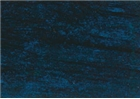 Williamsburg Handmade Oil Paint - Prussian Blue