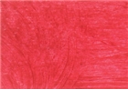 Williamsburg Handmade Oil Paint - Quinacridone Red