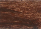 Williamsburg Handmade Oil Paint - Red Umber
