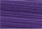 Williamsburg Handmade Oil Paint - Interference Violet