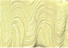 Williamsburg Handmade Oil Paint - Zinc Buff Yellow