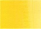 Wilson Bickford Artist Oil Paint - - Cadmium Yellow Pale Hue