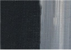 Wilson Bickford Artist Oil Paint - - Ivory Black