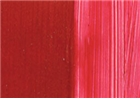 Wilson Bickford Artist Oil Paint - - Red Deep Rose