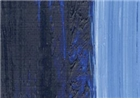Wilson Bickford Artist Oil Paint - - Ultramarine Blue