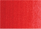 Artisan Water-Mixable Oil Color - Cadmium Red Deep Hue