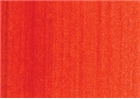 Artisan Water-Mixable Oil Color - Cadmium Red Hue