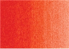 Artisan Water-Mixable Oil Color - Cadmium Red Medium