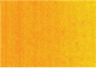Artisan Water-Mixable Oil Color - Cadmium Yellow Deep Hue