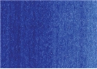 Artisan Water-Mixable Oil Color - Cobalt Blue Hue
