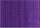 Artisan Water-Mixable Oil Color - Dioxazine Purple