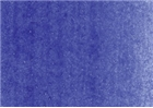 Artisan Water-Mixable Oil Color - French Ultramarine