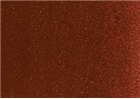 Artisan Water-Mixable Oil Color - Indian Red