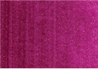 Artisan Water-Mixable Oil Color - Magenta