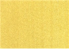 Artisan Water-Mixable Oil Color - Naples Yellow Hue