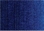 Artisan Water-Mixable Oil Color - Prussian Blue