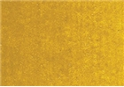 Artisan Water-Mixable Oil Color - Yellow Ochre