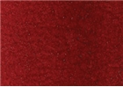 Winsor & Newton Artists' Oil Color - Alizarin Crimson