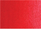 Winsor & Newton Artists' Oil Color - Bright Red