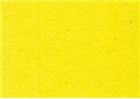 Winsor & Newton Artists' Oil Color - Cadmium Lemon