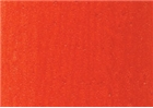 Winsor & Newton Artists' Oil Color - Cadmium Scarlet