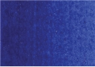 Winsor & Newton Artists' Oil Color - Cobalt Blue