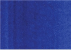 Winsor & Newton Artists' Oil Color - French Ultramarine