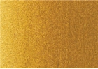 Winsor & Newton Artists' Oil Color - Gold Ochre