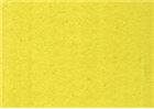 Winsor & Newton Artists' Oil Color - Lemon Yellow Hue