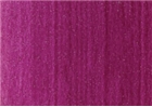 Winsor & Newton Artists' Oil Color - Magenta