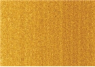 Winsor & Newton Artists' Oil Color - Raw Sienna
