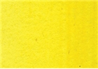 Winsor & Newton Artists' Oil Color - Winsor Green Yellow Shade